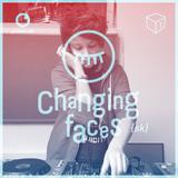 Changing Faces (Fokuz recs) Guestmix / Shadowbox @ Radio 121/12/2014