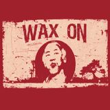 Wax-On (a strictly vinyl mixtape)
