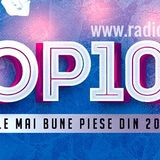 TOP 100 Radio DEEA - 2015 (50 - 1)