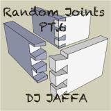 Random Joints pt.6