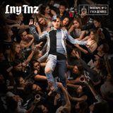LNY TNZ Mixtape Nº