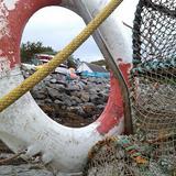 Scottish Community Cookbook Podcast Episode 2: Gandolphi Fish