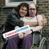 "James Hyman DJ Mix Vol. 7 ""Sing Song"" (Pt. 2 of 2)"