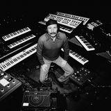 Tom Funk - 7/07/15 - Funkology