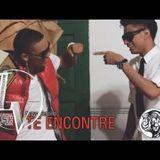 Mix Te Encontre - El Vega [ Julio Stone ]