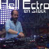 Hell Ectro en Stock #256 - 26-05-2017 - WM2.1+ Etienne de Crécy Spring Mix