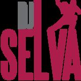 DJ Selva - Kizzofrenia 2.0 Week #21 - 100% Live Mix