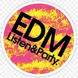 DJ Flash Presents: EDM Festival Mix 2 (August - September 2014)