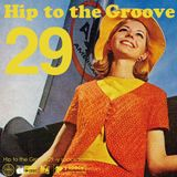 Hip to the Groove29 -y space select