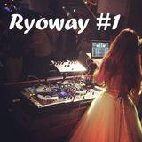 Ryoway#1