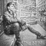 The BT Mix