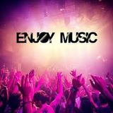 Fran Escudero - Enjoy Music