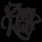 Zippy Kutz EDM mix 2017