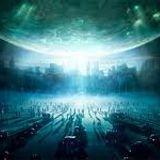 Инопланетное Царство PODKAST LIVESETS_19.11.2012
