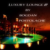 Luxury Lounge 07