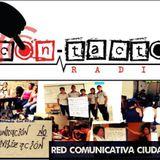 Conectados Con-tacto, Red Comunicativa