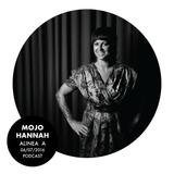 Alinea A #059 Mojo Hannah (06 Jul 2016)