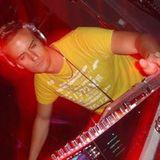Grimey - Exclusive Sicknote Techno Promo Mix, June 2013