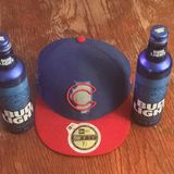 Untitled 015 -Cubs World Series 2016 Hype Mini Mix-