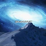 SUMMITMIX064