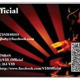 Afrobeats Promo (Best of 2011)
