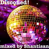 Discofied!