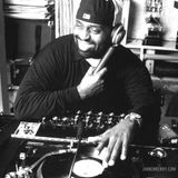 Frankie Knuckles Live@Warehouse, Chicago 1977