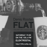 Denis Rooter - FLAT 06