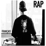 GP. 66 ☆ RAP FRANÇAIS Paris - Marseille mix.