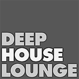 """DJ Thor presents """" Deep House Lounge Issue 81 """" mixed & selected by DJ Thor"""