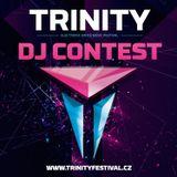 TRINITY FESTIVAL CONTEST MIX
