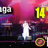 HOLA live 11.05.13 (3)