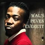 Wal's Peven Everett