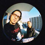 DJ Craze & Juju - Cartel Studio Mix February 2004