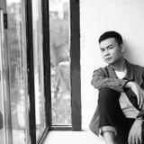 Việt Mix Tâm Trạng 2020 - Hơn Cả Yêu & Thê Tử Ft Chẳng Thể Nói Ra  ( Hương Ly ) - Made In Bùi Quang