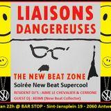 New Beat Mix n° 2
