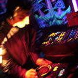 träumermix vom 17.02.12 psychedelische symphonie