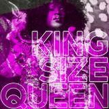 KING SIZE QUEEN - MASSIVE