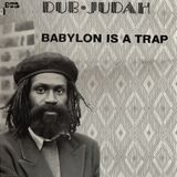 Dub Judah - Hallellujah Selection