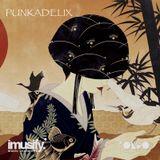 Rondo presents - Punkadelix