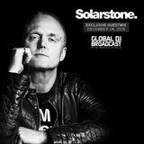 Markus Schulz - Global DJ Broadcast (Guest Solarstone) (08.12.2016)