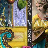 Caravan 09032014