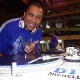 Dj Michell Set R&B 1