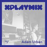 Adam Urban