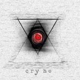 Cryho