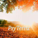 PSYTERRA XIV (Mixed by D&mON)