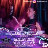 Queen of Chaos - In:Direct Audio DNBBBQ 2019 Set (Re-recorded 4/29/19)