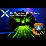 Brandon Di Michele - Global Trance Mission 043