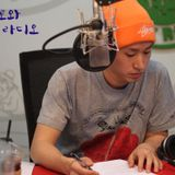 20140429 Tablo's Dream Radio