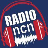 Student Union Radio Show